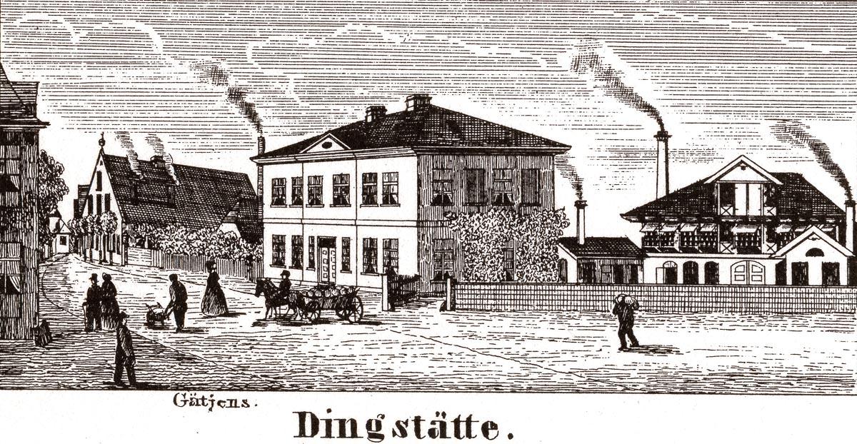 pm_wirtschaft_industrialisierung_dingstaette