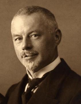 Heinrich Christiansen