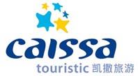 Caissa Touristic AG