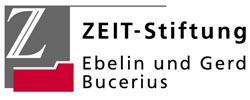 Zeit Stiftung