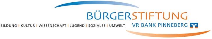 Bürger Stiftung