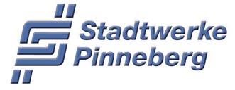 Stastwerke Pinneberg