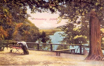 Postkarte Motiv 6